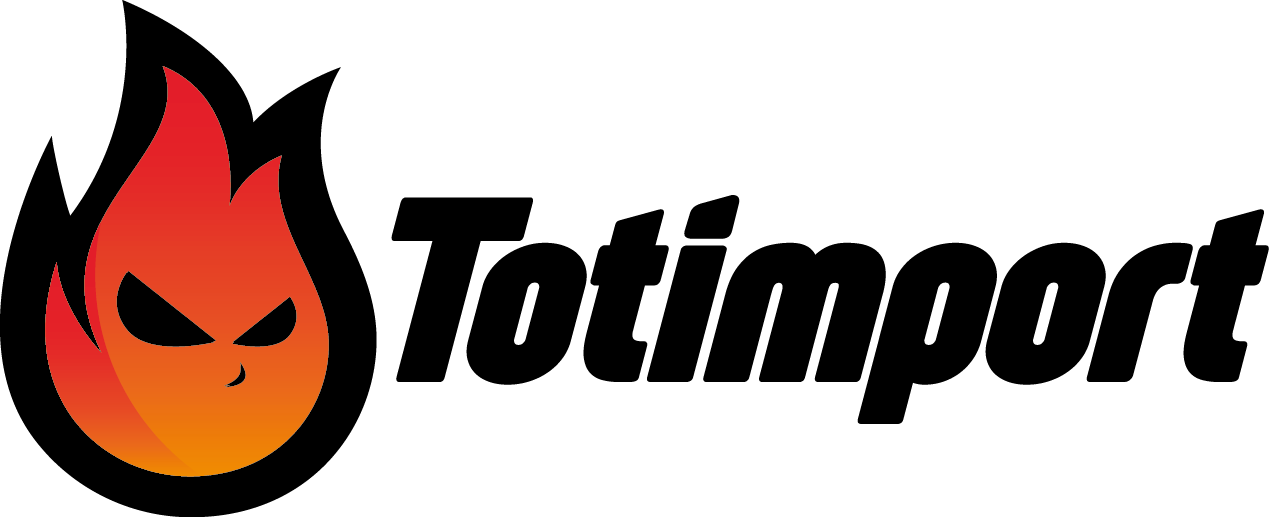 Totimport Blog